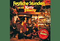 The Kelly Family - Festliche Stunden Bei Der Kelly Family (Originale) [CD]
