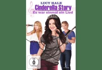 Cinderella Story Es War Einmal Ein Lied Stream