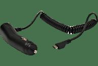 SAMSUNG ACADU10C Adapter/Ladekabel für Zigarettenanzünder, Schwarz