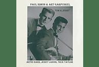 Simon & Garfunkel - Tom & Jerry-Papersleeve [CD]