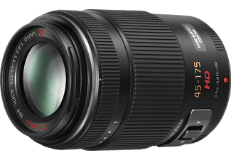 PANASONIC H-PS 45-175MM F/4.0-5.6 Powerzoom