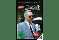 Derrick: Collector's Box Vol. 10 (Folge 136-150) [DVD]