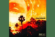 Ryan Adams - Fire [CD]