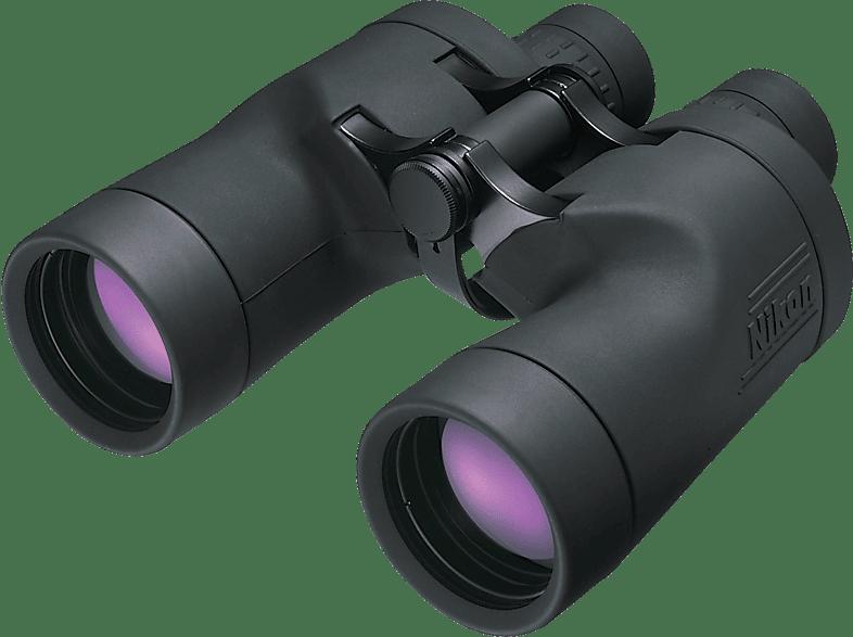 NIKON BAA577AA 7x, 50 mm, Marine-Fernglas