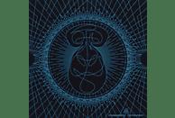 Modeselektor - Monkeytown (Jewel Case Edition) [CD]