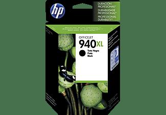 HP C4906AE TP NR.940 XL BLACK