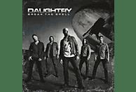 Daughtry - Daughtry - Break The Spell (Deluxe Version) [CD]