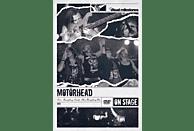 Motörhead - Motörhead Live: Everything Louder Than Everything Else [DVD]