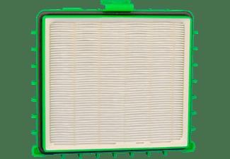 pixelboxx-mss-47893629