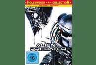 Alien vs. Predator [DVD]