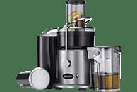 GASTROBACK 40123 Design Juicer Entsafter 750 Watt Mehrfarbig