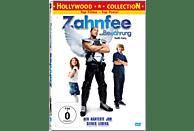 Zahnfee auf Bewährung [DVD]