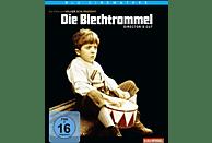 Die Blechtrommel Director's Cut - Blu Cinemathek [Blu-ray]
