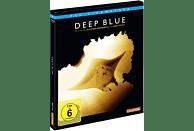 Deep Blue - Blu Cinemathek [Blu-ray]