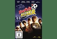 Teufelskicker [DVD]