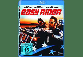 Easy Rider Blu-ray