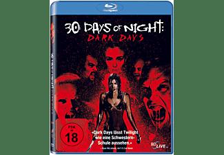 30 Days of Night: Dark Days Blu-ray