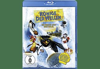 Könige der Wellen Blu-ray
