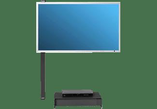 pixelboxx-mss-47982229