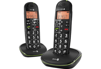 pixelboxx-mss-48142209