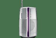 GRUNDIG City 31 PR 3201 Radio (UKW, MW, Chrom)