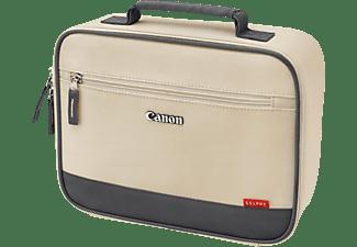 CANON Transporttasche DCC-CP2 für Selphy, beige