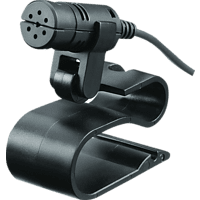 SONY XA-MC 10 Mikrofon