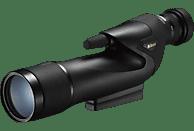 NIKON BDA322FA Prostaff 5 , 60 mm, Fernglas ohne Okular