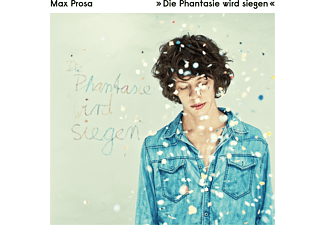 pixelboxx-mss-48255731