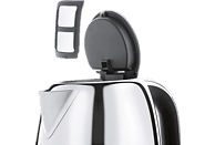 WMF 04.1305.0021 Skyline Wasserkocher, Cromargan® poliert