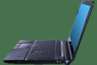 ACER Aspire 5951G-2434G75MIKK, Notebook, Core™ Prozessor, 750 GB HDD, GeForce GT 555M, Schwarz