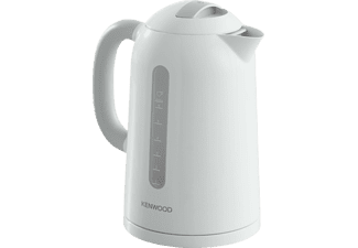 KENWOOD JKP 220  Wasserkocher, Weiß