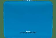 TUCANO Skin Case Colore blau (BFC1516-B)