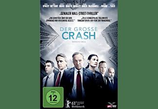 Der große Crash - Margin Call DVD
