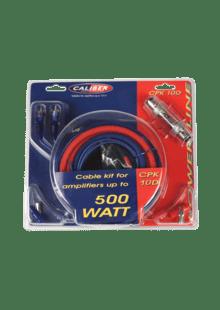 Hoe kan ik hook up Booster kabels