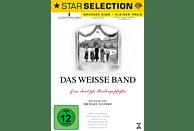 Das weiße Band (Star Selection) [DVD]