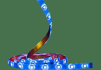 pixelboxx-mss-48488112