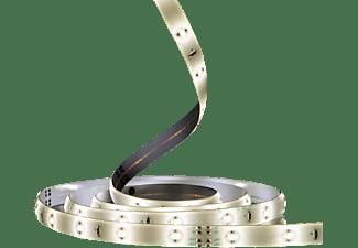 IN AKUSTIK 00150311 AmbienArt LED Streifen Warmweiß 1,4 Watt 55 Lumen