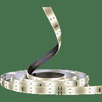 IN AKUSTIK 00150311 AmbienArt LED Streifen  Warmweiß 1.4 Watt 55 Lumen