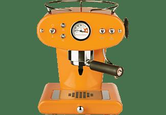 FRANCIS-FRANCIS 6337 X1 Ground Espressomaschine Orange