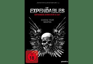 pixelboxx-mss-48594405