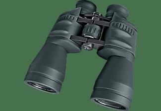 pixelboxx-mss-48643668