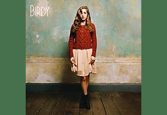 Birdy - Birdy  - (CD)