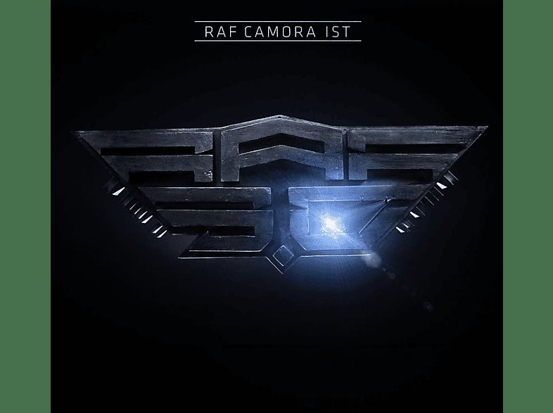 RAF 3.0 - Raf 3.0 [CD]