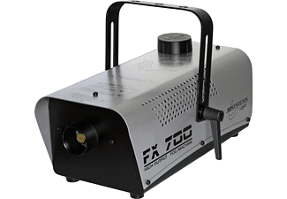 JB SYSTEMS LIGHT JB Systems - FX-700