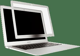 MOSHI 99MO040903 IVisor, Bildschirmblendschutz