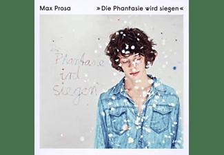 pixelboxx-mss-48790761