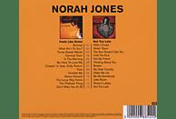 Norah Jones - Norah Jones- Feels Like Home Not Too Late [CD]