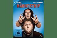 Männertrip (Steelbook Edition) [Blu-ray]