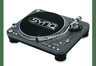 SYNQ X-TRM 1 DJ-Plattenspieler mit Direktantrieb